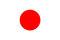 日本語ページ